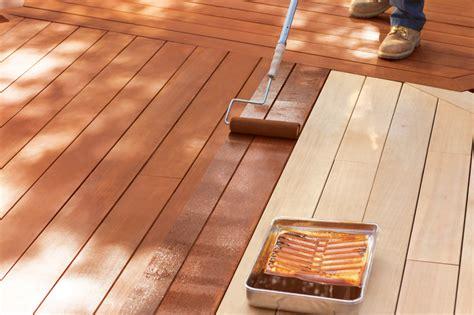stain colors  cedar decks