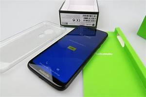 Motorola Moto G7 Power Unboxing  5000 Mah Battery Phone