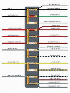 2012 Volkswagen Jetta Fuse Box Diagram  U2014 Untpikapps