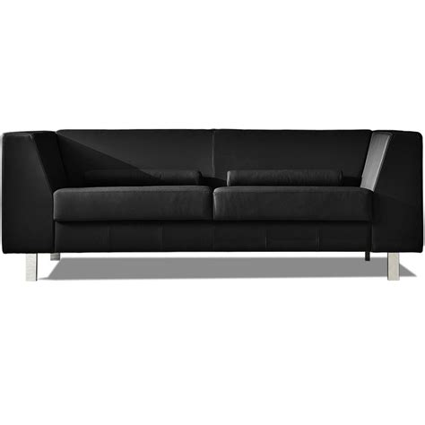 canape noir but canape cuir noir but maison design wiblia com