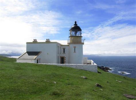 kitchen islands for sale uk stoer lighthouses for sale lighthouses for sale or rent