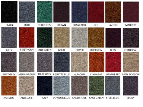 carpet color carpet colors