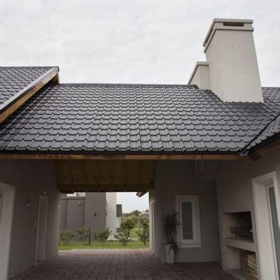tetti a padiglione tetti prezzo e preventivi 2019 habitissimo
