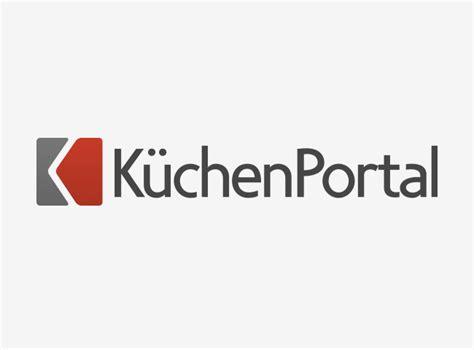Wand Spritzschutz Für Küche by Spritzschutz In Der K 252 Che Tipps Infos