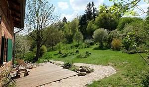 Landhaus Garten Blog : landhaus fredenwalde urlaubsarchitektur holidayarchitecture ~ One.caynefoto.club Haus und Dekorationen