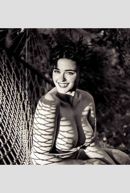 Stefania Ferrario (@stefania_model) | Twitter | stefania ferrario | Pinterest | Love, Resim and ...