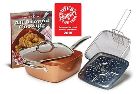 cooking pan set copper  pans  gas cooking