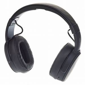 Wireless Kopfhörer Test : skullcandy crusher wireless im test bei ~ Jslefanu.com Haus und Dekorationen