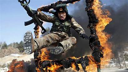 China Chinese Secrets Military Vivisxn Edge North