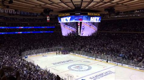 rangers york game much does cost attend goal final