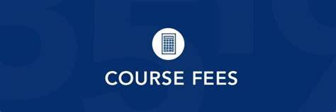 digital marketing course cost digital marketing course fees bangalore etudemy bangalore
