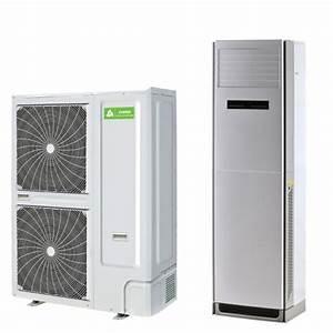 Chigo Air Conditioner  Accra  Ghana