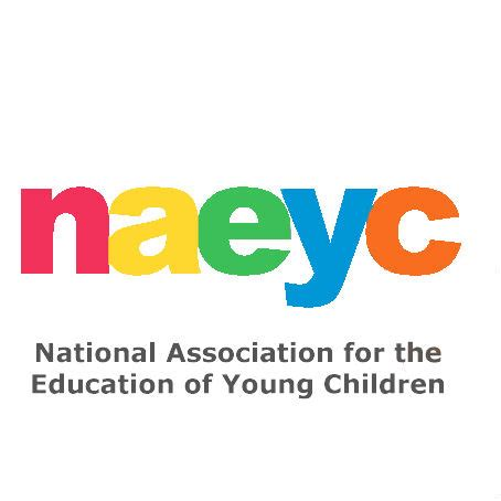 accreditation standards quality care what does all 347 | naeyc2012.33172912 std
