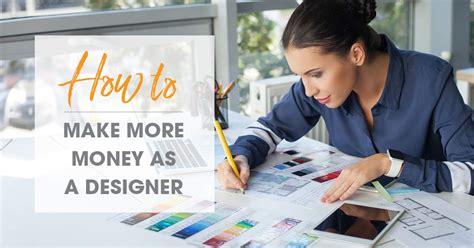 interior designer salary     money   designer