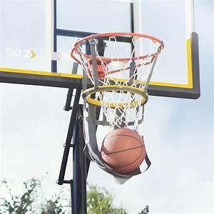 Amazon.com : SKLZ Kick-Out 360 Degree Ball Return System ...