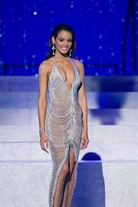 154 best images about MISS Universe.Puerto Rico on ...