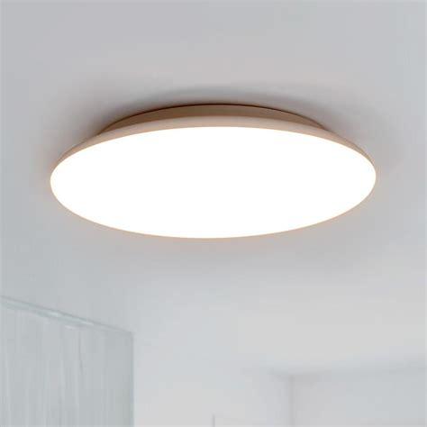 Plafonniers lampenwelt - Achat / Vente de plafonniers lampenwelt - Comparez les prix sur Hellopro.fr