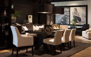 daybed sofa lillestrøm velkommen til slettvoll