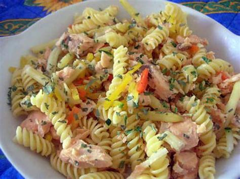 recettes de cuisine rapide et facile recette facile et rapide avec legumes
