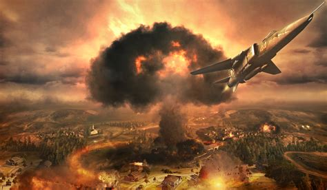 Worlds In Words world in conflict s multiplayer backend is now open source