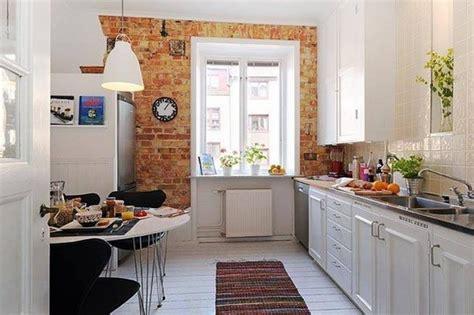 Creative Brick Wall Kitchen Design Ideas. Expandable Kitchen Table. Kitchen Knife Sharpeners. Kitchen Sink Lights. Thai Kitchen Cotati. Decor For Kitchen. Replacing Kitchen Cabinets. Floating Shelves Kitchen. China Kitchen Restaurant