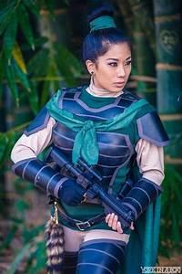 Disney Mandalorian Princesses | Star Wars Amino
