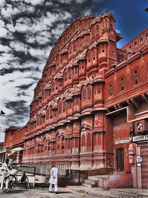 jaipur india hd wallpapers  hd wallpapers