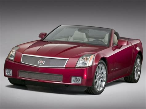 cadillac xlr latest news reviews specifications prices