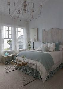 25, Best, Romantic, Bedroom, Decor, Ideas, And, Designs, For, 2017