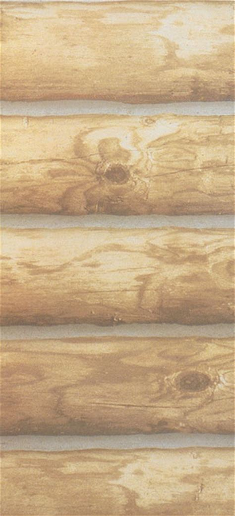 faux log cabin walls 17 best images about faux log cabin wallpaper on