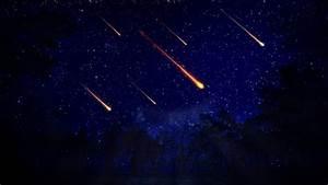 Asteroid  Meteor  Meteorite And Comet  What U0026 39 S The