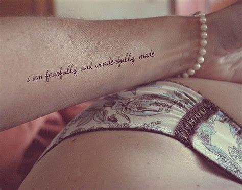 ideas  bible verse tattoos  pinterest verse tattoos  bible quotes