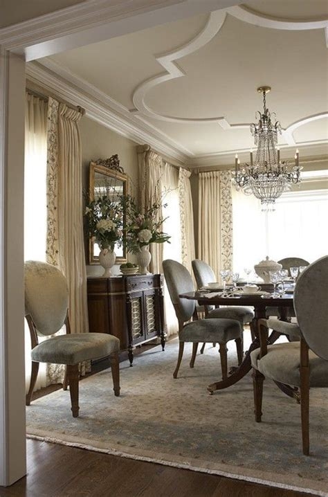 Dining Ceiling Design by 31 Epic Gypsum Ceiling Designs For Your Home Casa
