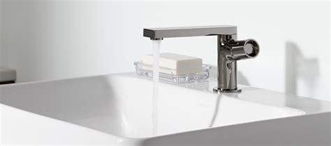kitchen faucets australia composed bathroom faucet collection bathroom kohler