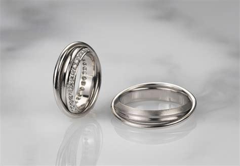 Izyaschnye Wedding Rings Wedding Ring Pagan Custom. Elizabeth Duke Wedding Rings. Tone Engagement Rings. Cool Mother Wedding Rings. Wax Rings. Super Wedding Rings. Style Rings. Women's Engagement Rings. Shape Diamond Rings