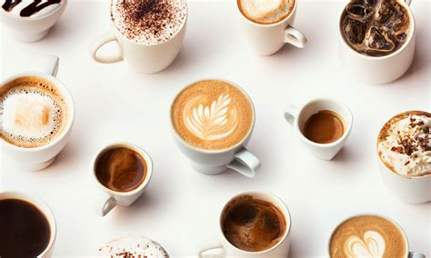 But while the humble coffee may be a vital feature of the daily grind, how much is too much? What Happens When You Drink Too Much Coffee | Extra Crispy