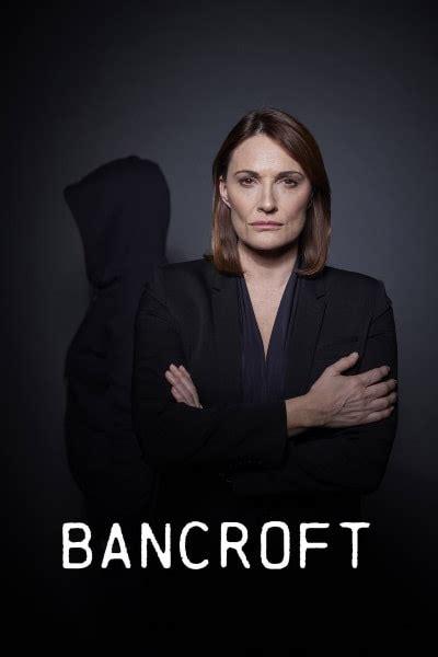 bancroft season     hd putlocker