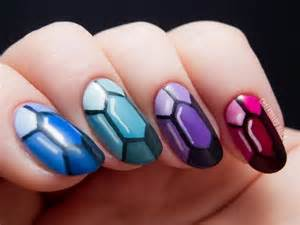 Nail designs for beautifying your hands style arena