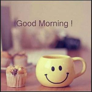 Cute good morning pictures tumblr download   Good Morning ...
