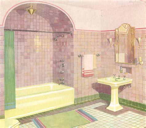 victorian bathroom  quick history   bathroom