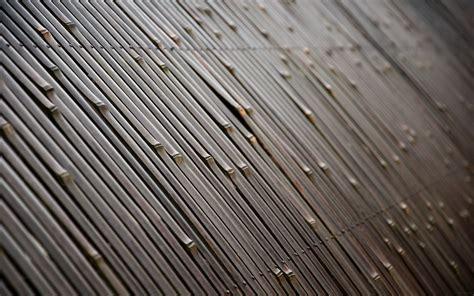 bamboo textured wallpaper  grasscloth wallpaper