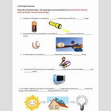 207 Help Worksheet