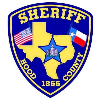 hood county crime stoppers