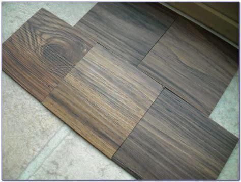 Allure Resilient Plank Flooring Alpine Elm   Flooring