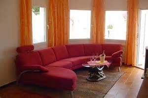 wohnzimmer planen wohnzimmer planen einrichten raum und möbeldesign inspiration