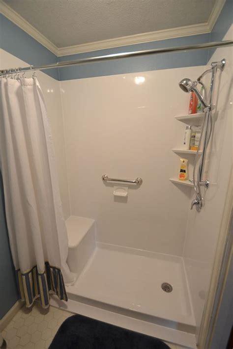 bathroom remodel cost   exact price