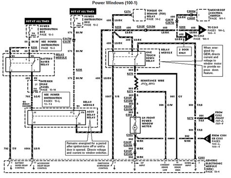 97 Ford Explorer Wiring Diagram by I A 97 Explorer 4dr 4x4 The Driver Side