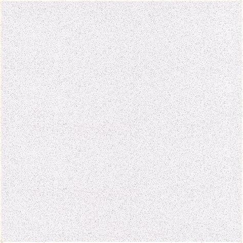 white quartz cosentino 4 in x 2 in quartz countertop sle in pearl jasmine ss q0610 the home depot