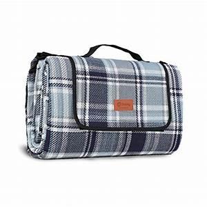 Picknickdecke 200 X 200 : picknickdecke 200 x 200 isoliert test februar 2019 testsieger bestseller im vergleich ~ Eleganceandgraceweddings.com Haus und Dekorationen