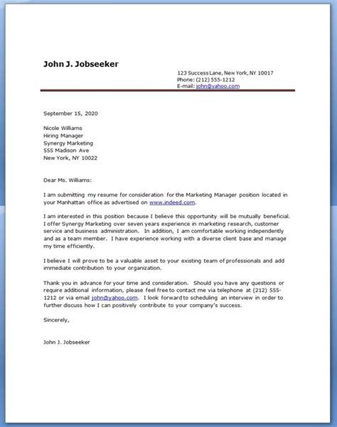 Cover Letter Tips 2017  Experience Resumes. Cover Letter For Resume Graduate School. Cover Letter Examples For Teacher Resume. Lebenslauf Englisch Jura. Order Letter Template Word. Cover Letter For Veterinary Internship. Resume Length. Cover Letter Examples For Daycare Teacher. Resume Cv Tips